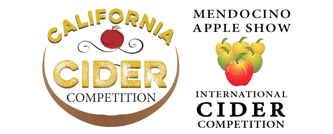 Cider Competition Central 2017